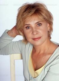 Татьяна Догилева после пластической операции фото