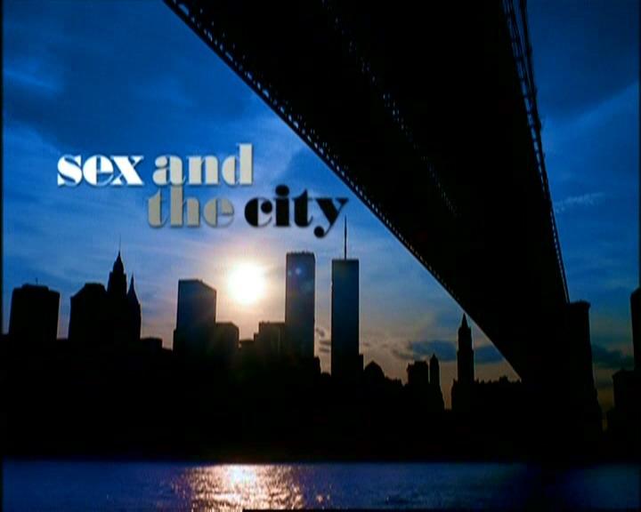 секс фильмы русские смотреть онлайн: