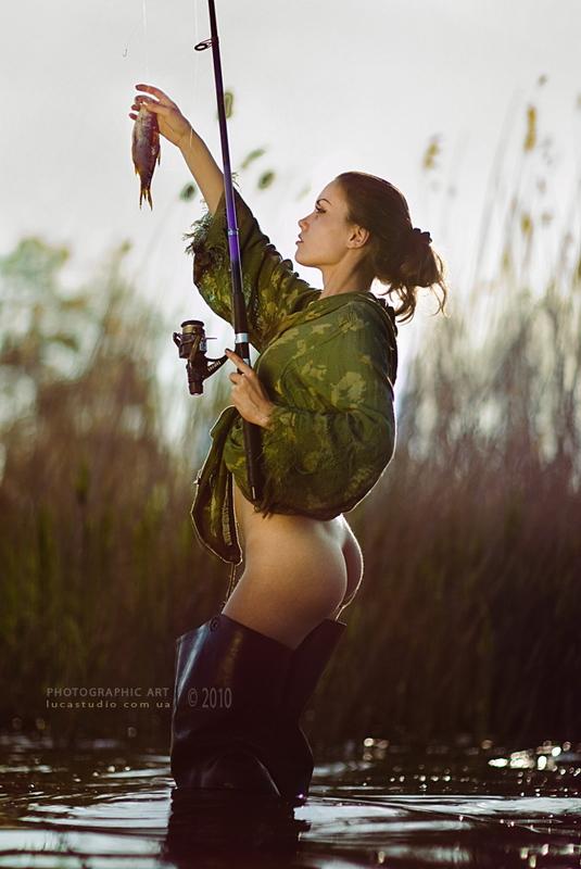 Стиль Хиппи в одежде 59 фото модели для девушек женщин