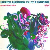 What's in my iPod?: Jerzy Milian - Orkiestra Rozrywkowa ...
