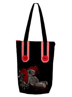 ЭМОциональная сумка