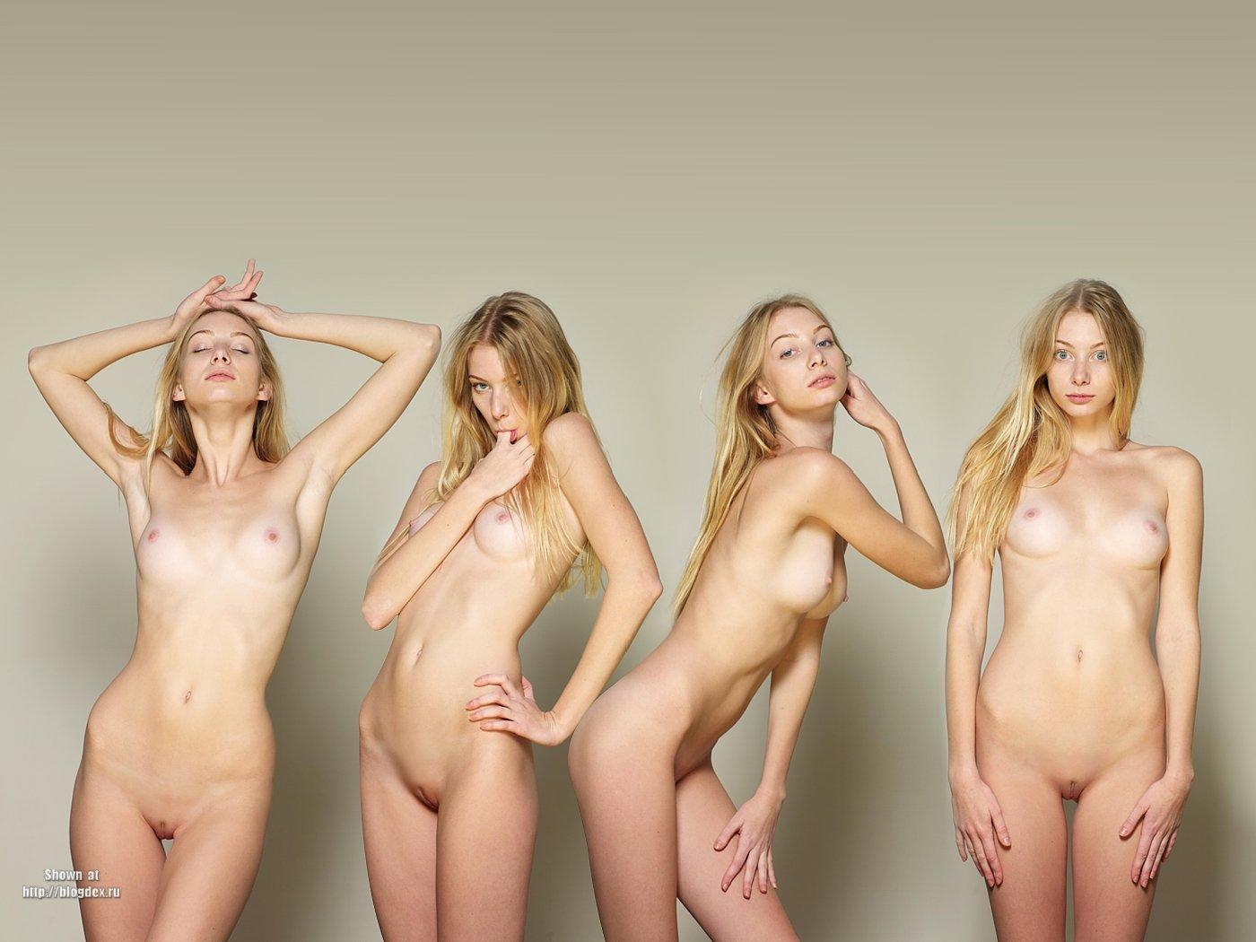 foto женщин голые-тч1