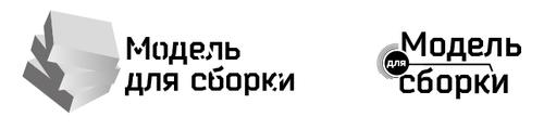 18.00 КБ