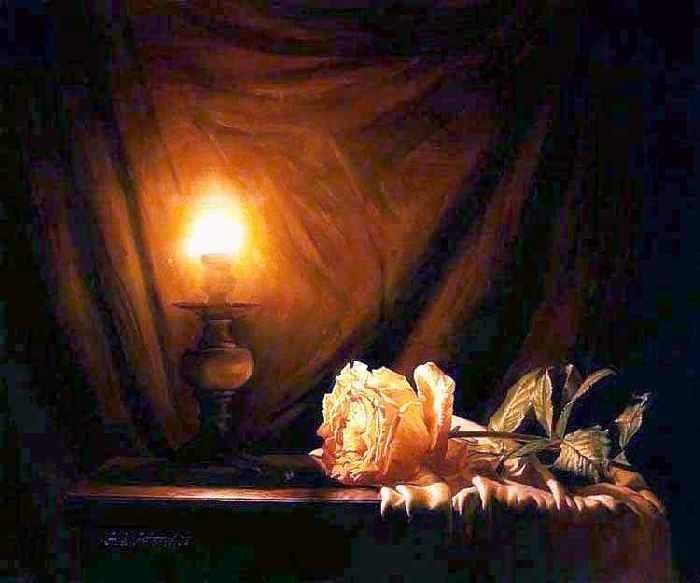сайте нашего стихи вечная память умершим женщине данного