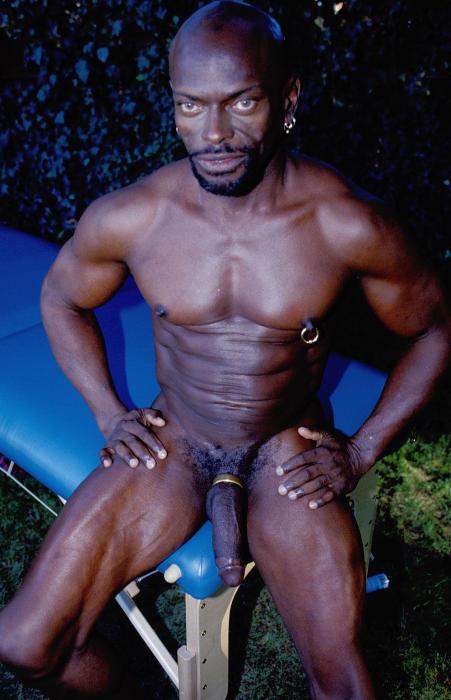 Порно черный властелин фото 57469 фотография