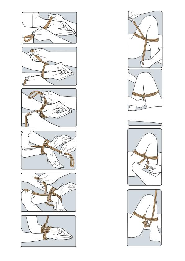 tehnika-svyazivaniya