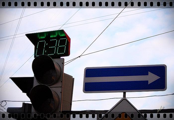 72.02 КБ