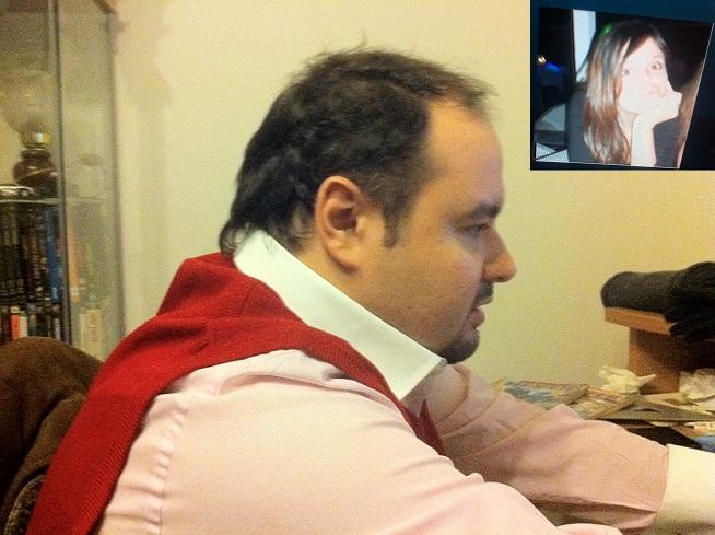Большими видео доктора шалят на медосмотре
