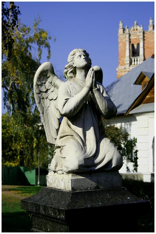 http://www.ljplus.ru/img4/l/l/llas/angel.png