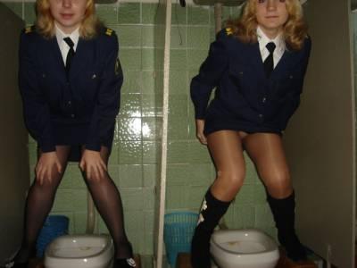 Секс милиции фото фото 561-353