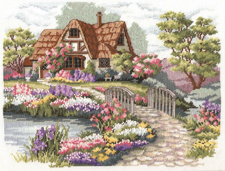 Сайт вышивка крестом 3 фотография