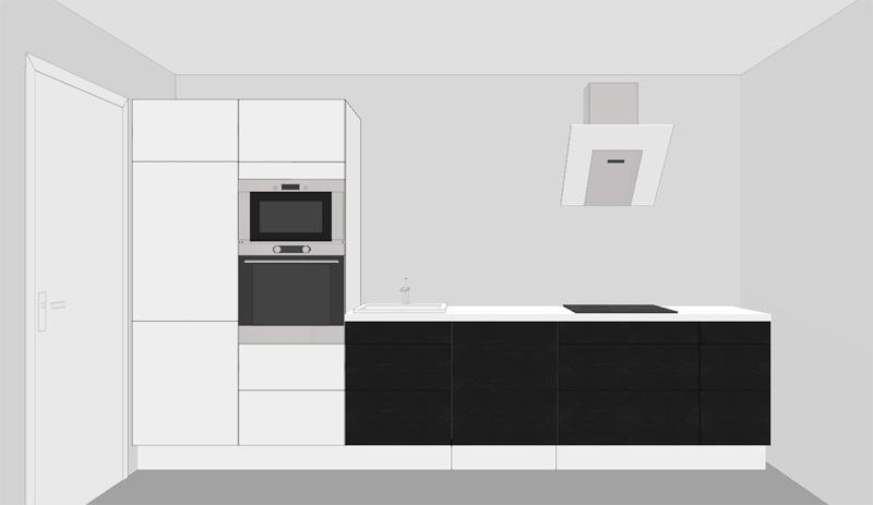kitchen_33.jpg