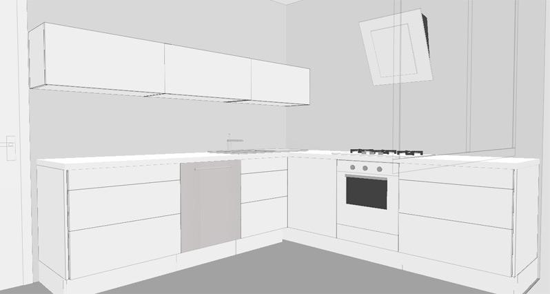 kitchen_verav.jpg