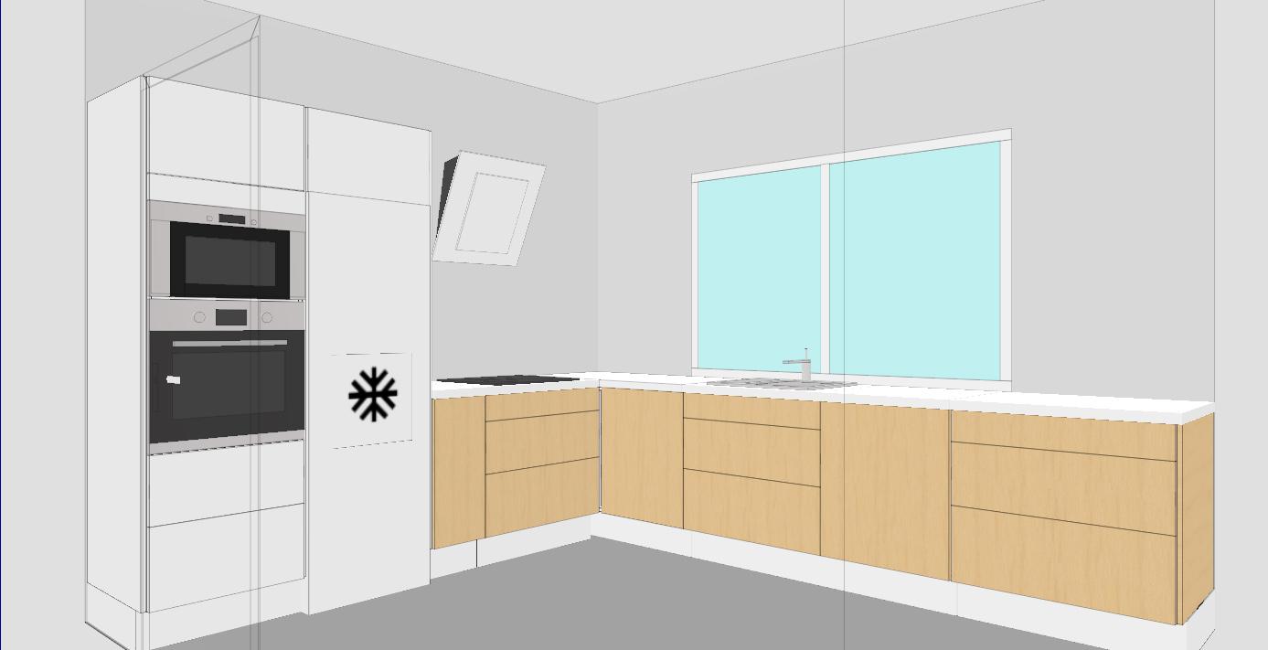 kitchen_veta.jpg