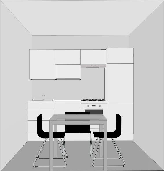 kitchen_vib.jpg