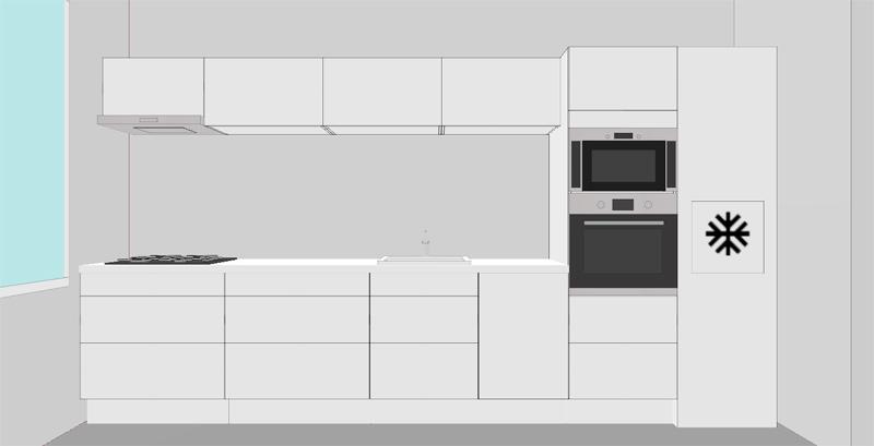 kitchen_zelenaya.jpg
