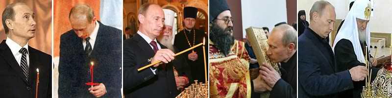 http://www.ljplus.ru/img4/m/_/m_athanasios/_1331803495_putya-licemerie.jpg