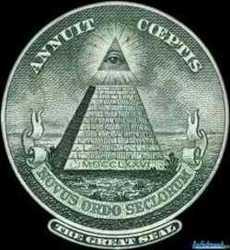 http://www.ljplus.ru/img4/m/_/m_athanasios/piramida.jpg