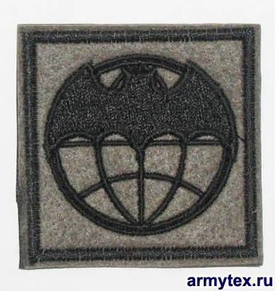 http://www.ljplus.ru/img4/m/a/mabut/2132.JPG