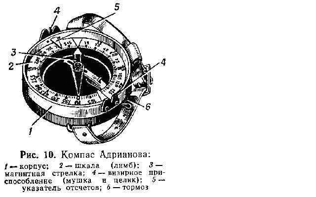 http://www.ljplus.ru/img4/m/a/mabut/4613-2-f.jpg