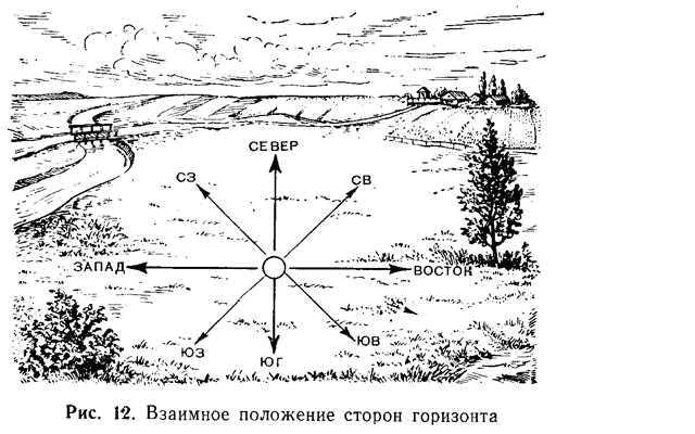 http://www.ljplus.ru/img4/m/a/mabut/4613-4-f.jpg