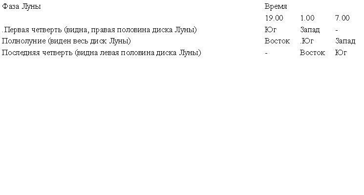 http://www.ljplus.ru/img4/m/a/mabut/4614-2-f.jpg