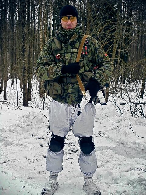 http://www.ljplus.ru/img4/m/a/mabut/SAM_0573_web_.jpg