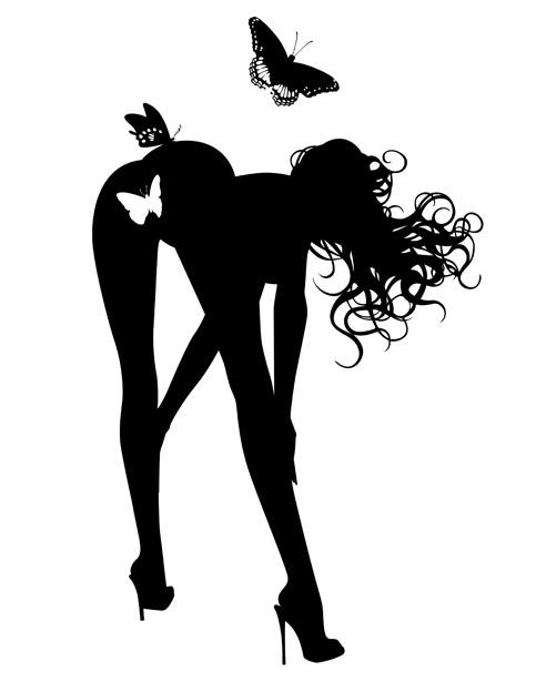 siluet-devushki-erotika