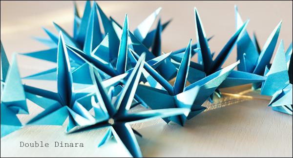 Модель: Dinara,