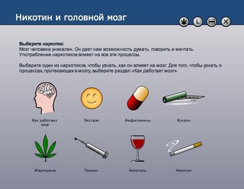 Мазь релиф украина