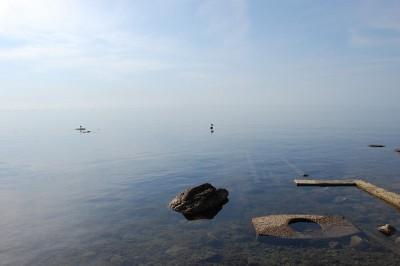 Крым, фотоальбом на Народе