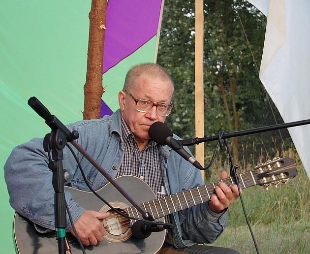 Виктор Луферов