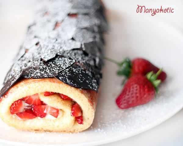 Творожные десерты и выпечка