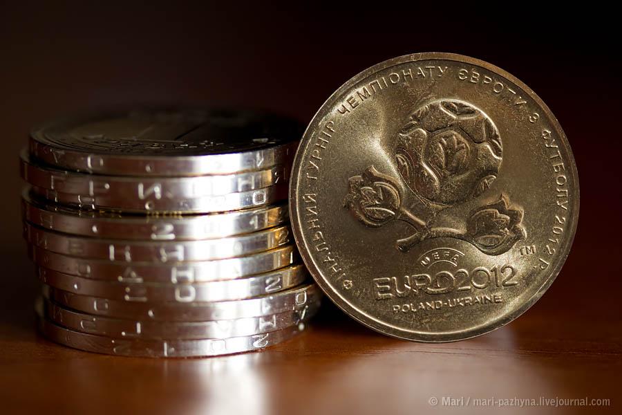 Курс валют на сегодня банки