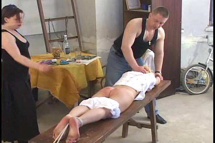 volgodonsk-porno-onlayn