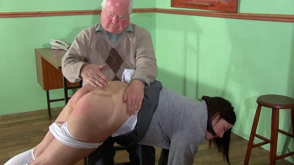 devushki-foto-palka-v-zhope-devushki-konchil-devchonku-porno