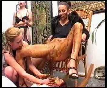 silnaya-erotika-video