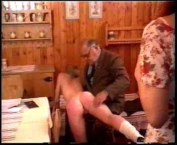 kak-ebutsya-pornozvezdi