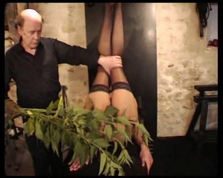 порно видео тростью