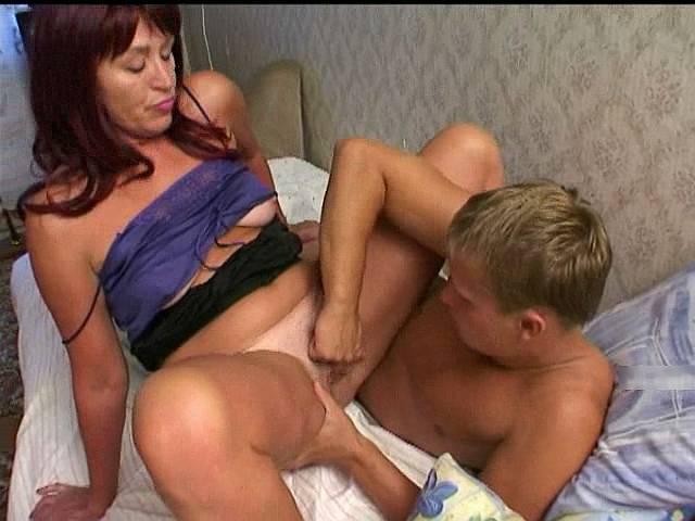 Анальный секс крупным планом с женщиной в возрасте. Views: 42 Added.