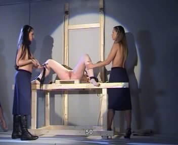 domashnee-porno-video-russkoy-zhenshini