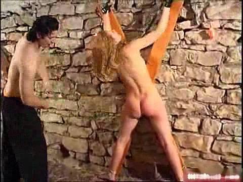 porka-pletyu-porno-video