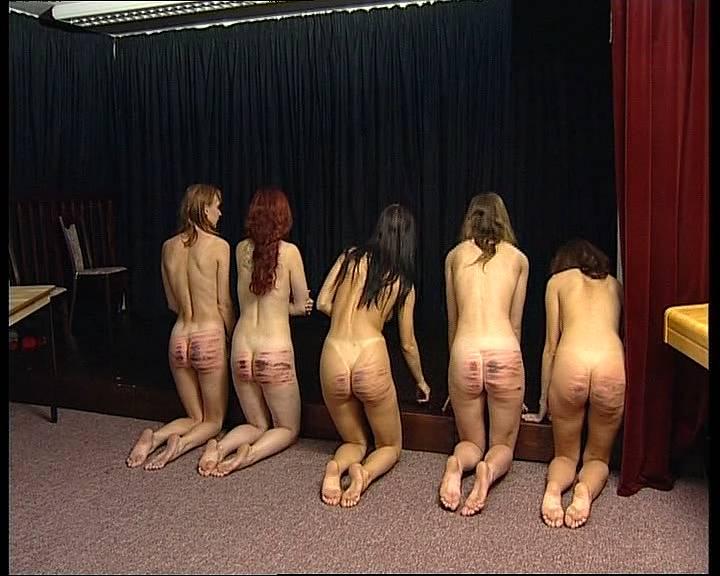 rozgi-i-golie-yagoditsi