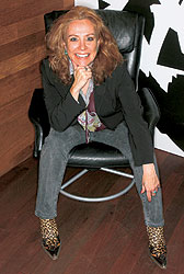 melanie hill movies and tv shows