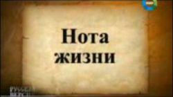 5.73 КБ