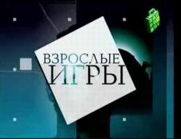 7.68 КБ