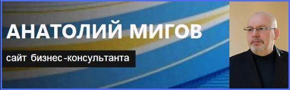 """18.22 КБ""""></a>"""