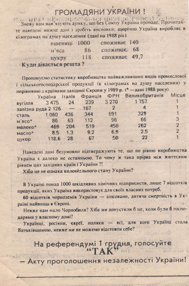 Киевсовет поддержал создание музея советской оккупации - Цензор.НЕТ 6913