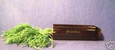 http://www.ljplus.ru/img4/m/i/milkshake_m/1920-GUERLAIN-Paris-France-BAKELITE-lipstick-case.jpg