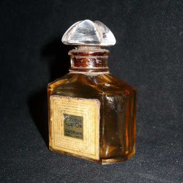 http://www.ljplus.ru/img4/m/i/milkshake_m/1930-Guerlain-Coque-d__Or-Perfume-empty-bottle.jpg